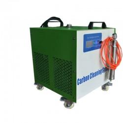 ECONET OXY 800 Décalamineur Hydrogène